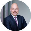 Andreas Krause | CFO